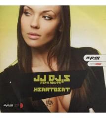 J&J Dj's feat. Aneta -...