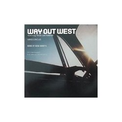 Way Out West - Mindcircus