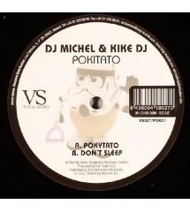 DJ Michel  & Kike DJ –...