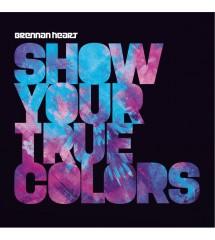 Brennan Heart – Show Your...