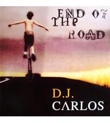 DJ Carlos - End Of The Road