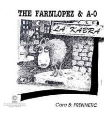 The Farmlopez - La Kabra