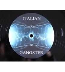 Various – Italian Gangster