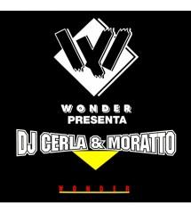 copy of DJ Cerla & Moratto...