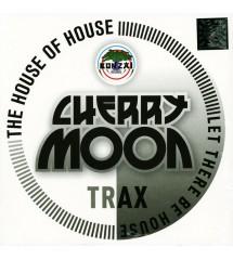 Cherry Moon Trax – The...