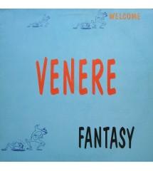 Venere - Fantasy