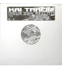 copy of Kai Tracid – Your...