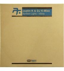 Justin K & DJ K-Mixx –...