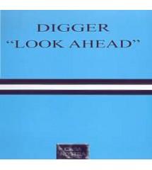 Digger – Look Ahead
