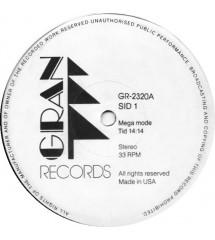 Depeche Mode / Front 242 /...
