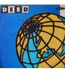 Various – Deed (Digital...