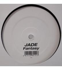 Jade  - Fantasy