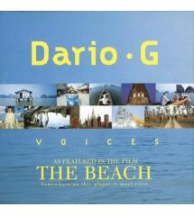 Dario G – Voices
