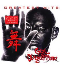Gigi D'Agostino – Greatest...