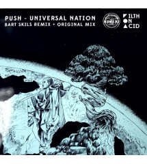 copy of Push – Universal...