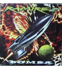 Ramirez – Bomba