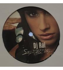 DJ Rai - Step By Step...