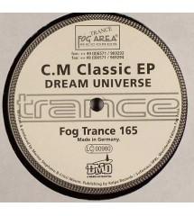 CM – Classic EP (Dream...