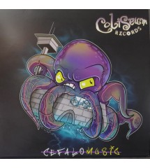 Coliseum – Cefalomusic