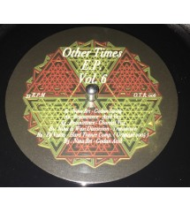 Other Times E.P. Vol. 6