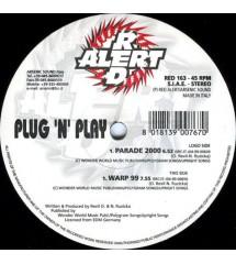 Plug N Play – Parade 2000