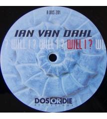 Ian Van Dahl – Will I (DOS...