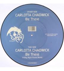 Carlotta Chadwick – Be...