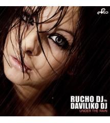 Rucho DJ Vs Daviliko DJ –...