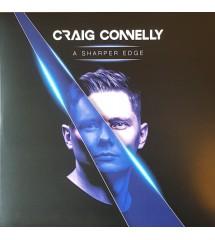 Craig Connelly – A Sharper...