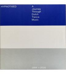 Hypnotised - A Journey...