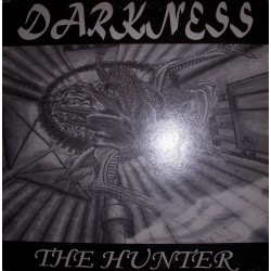 Darkness - The Hunter(2 MANO,TEMAZO FERPAS¡¡)