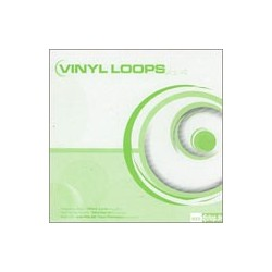 Various - Vinyl Loops Vol. 4(CLÁSICOS REMEMBER)