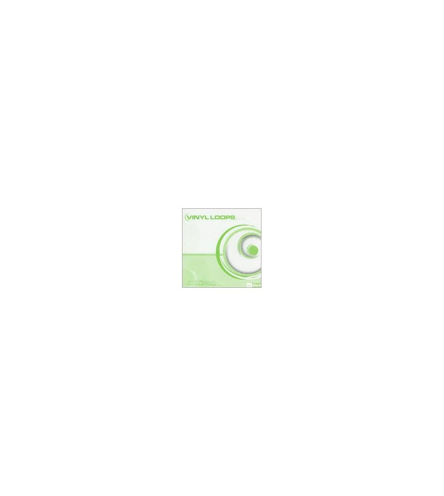 Various - Vinyl Loops Vol. 4(CLÁSICOS REMEMBER)