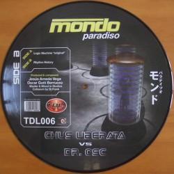 (reservado)Chus Liberata vs Dr. Osc - Mondo Paradiso Vol.2(PROGRESIVO DE LOS BUENOS¡)