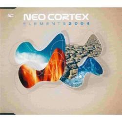 Neo Cortex - Elements 2004 (TEMAZO¡¡ COPIAS NUEVAS¡¡ALEX Y GIRO 2004¡¡)