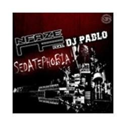 Nfaze feat. DJ Pablo - Sedatephobia(INCLUYE TEMAZO JUMP MENTIROSA¡¡)