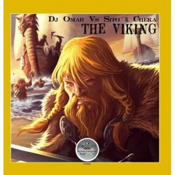 DJ Omar  vs. Sito & Cheka - The Viking (CABROTE¡¡)