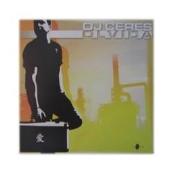 DJ Ceres - Olvida(2 MANO,CANTADO MUY BONITO)
