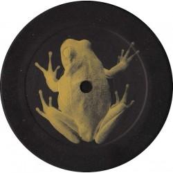 Kike Boy - Croack(COPIAS NUEVAS,EL TEMA DE LA RANA¡)