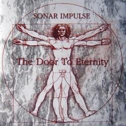 Sonar Impulse aka Zenith & Moratto - The Door To Eternity (PELOTAZO REMEMBER MUY BUSCADO¡¡)