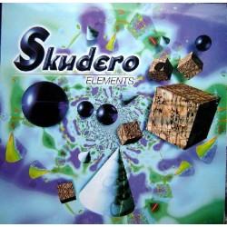 Skudero - Elements(2 MANO,TEMAZO BUSCADISIMO¡¡)