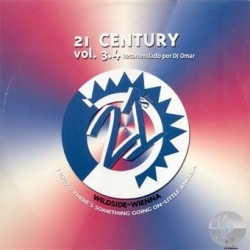 Various - 21St Century Ep Vol. 3.4(INCLUYE WIENNA-LITTLE ANGELA¡¡)