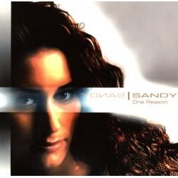 Sandy - One Reason(TEMAZO BY ISMAEL LORA,ROCKOLA¡¡)