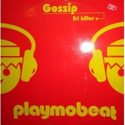 Gossip-DJ Killer