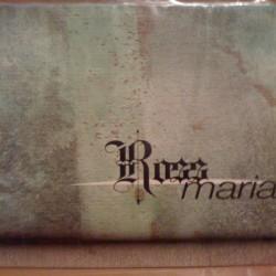 Ross - Maria (PELOTAZO BUSCADISIMO EN MADRID¡¡)