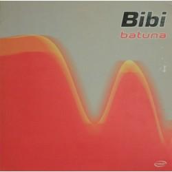 Bibi-Batuna(Discazo de La Luna¡¡)