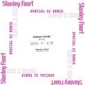 Stanley Foort - Heaven Is Here(TEMAZO ITALO¡¡ EDICIÓN ALEMANA,COPIAS NUEVAS¡)