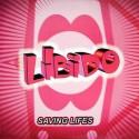 Libido - Saving Lifes(2 CANTADITOS DE NOE MUY BUENOS¡¡)