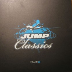 Jump Classics Volume 02