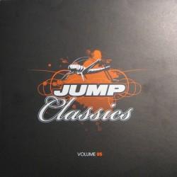 Jump Classics Volume 05